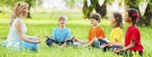 lets-get-ancient-ideas-of-ayurveda-yoga-and-naturopathy-into-schools-tri-dosha