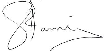 sunita-passi-signature-tri-dosha