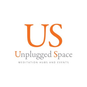 unplugged-space-logo