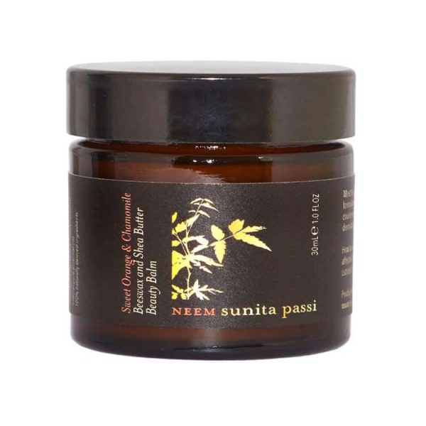 beauty-balm-tri-dosha