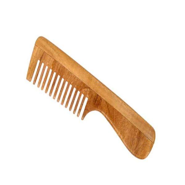 neem-comb-tri-dosha