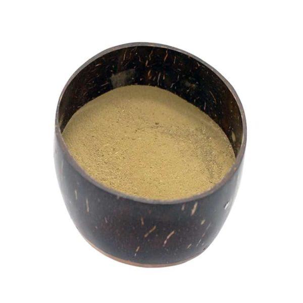 neem-powder-tri-dosha