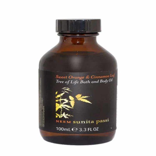 oil-for-bath-and-body-tri-dosha