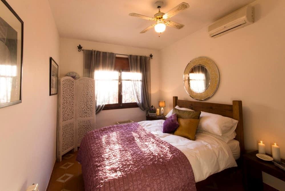 spain-hotel-room