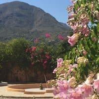 spain-resort-accommodation