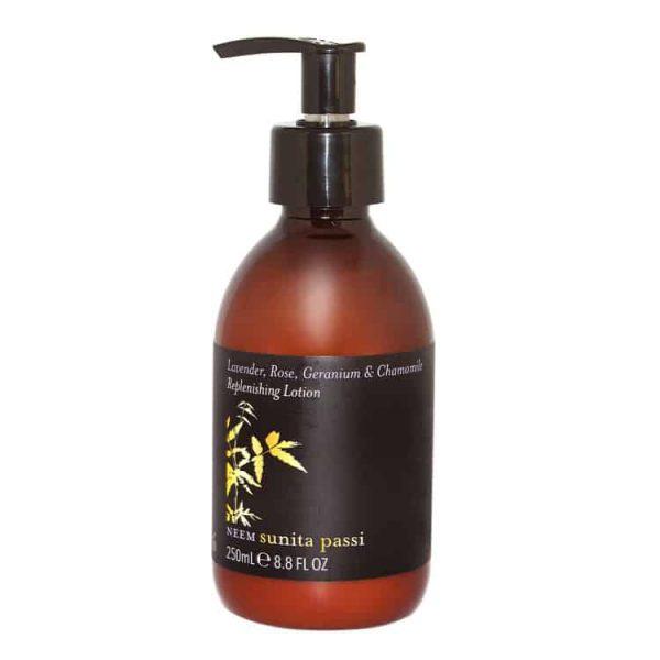 tri-dosha-ayurvedic-neem-moisturising-lotion