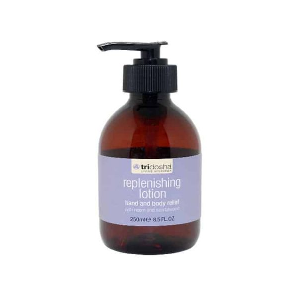 tri-dosha-ayurvedic-replenishing-body-lotion-250ml