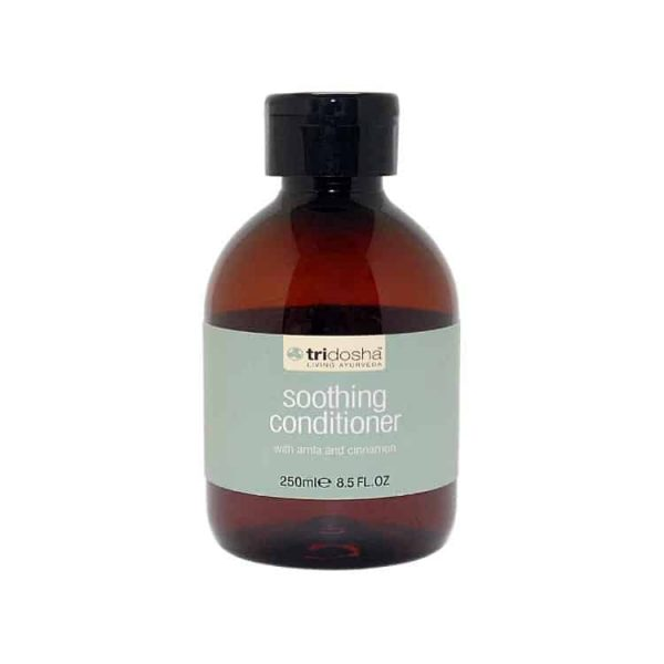 tri-dosha-ayurvedic-soothing-conditioner-250ml