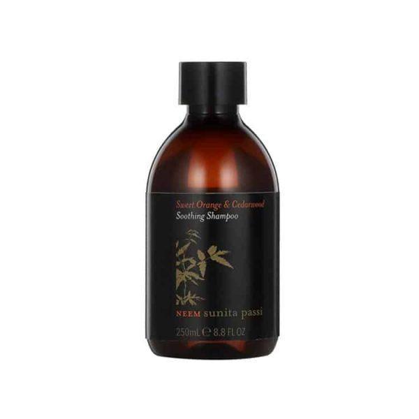 tri-dosha-ayurvedic-soothing-neem-shampoo-250ml