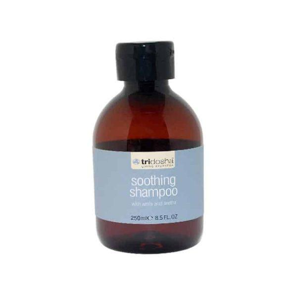 tri-dosha-ayurvedic-soothing-shampoo-250ml