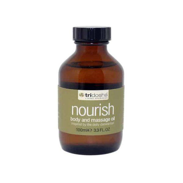 tri-dosha-danwantari-nourishing-oil-100ml