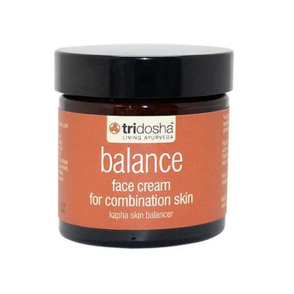 tri-dosha-kapha-balancing-face-cream-60ml-