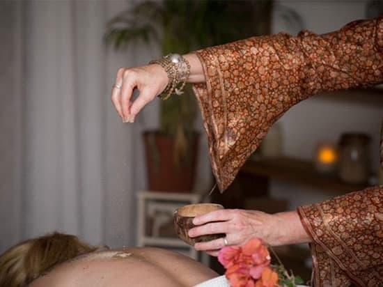 tri-dosha-massage-room