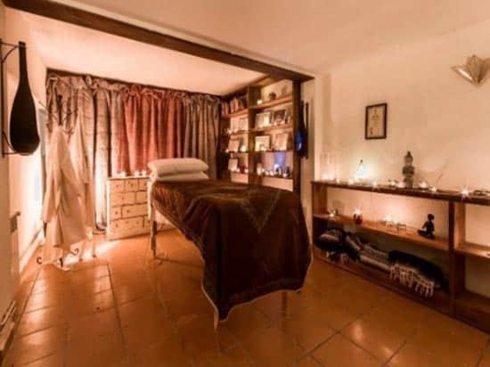 tri-dosha-massage-table