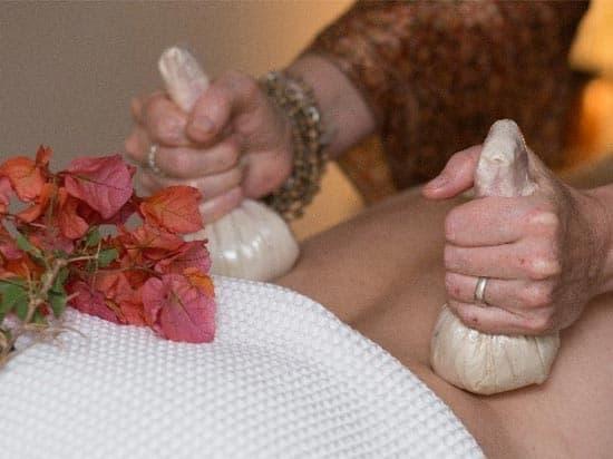 tri-dosha-massage-training