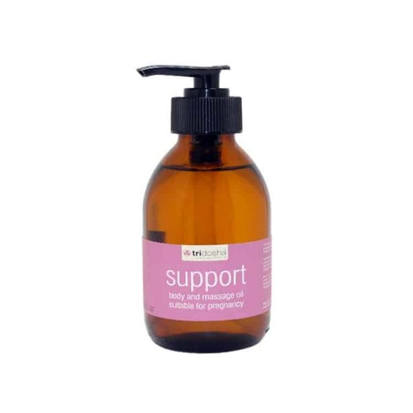 tri-dosha-pregnancy-support-oil-200ml