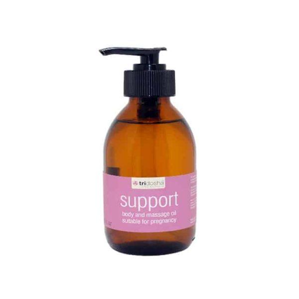 tri-dosha-pregnancy-support-oil-200ml