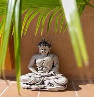 tri-dosha-training-massage