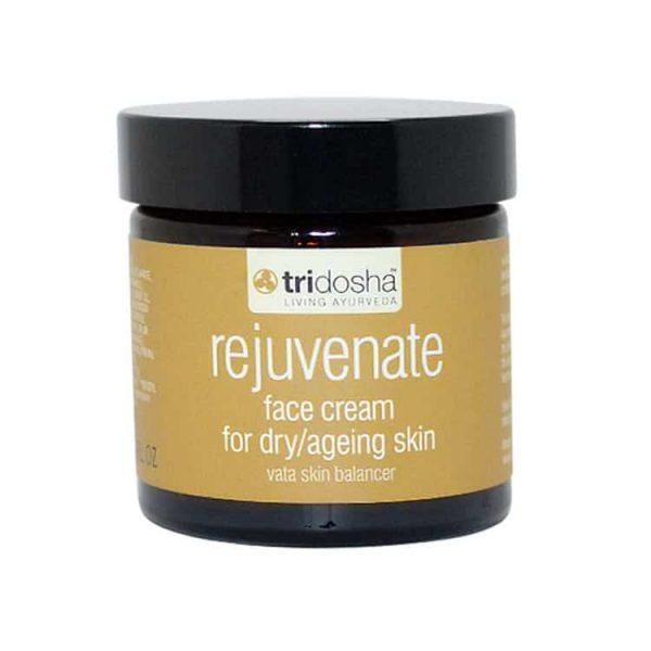 tri-dosha-vata-rejuvenating-face-cream-60ml