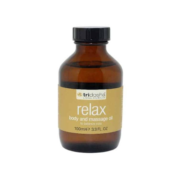 tri-dosha-vata-relax-massage-oil-100ml