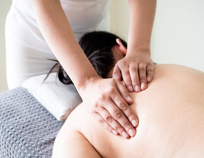 certified-ayurvedic-therapist-tri-dosha