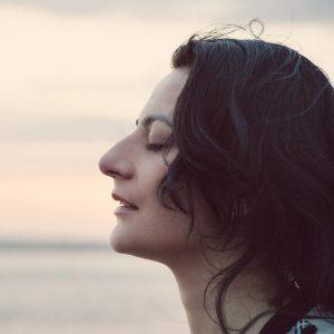about-tri-dosha-meditation-training-what-we-offer-2-tri-dosha