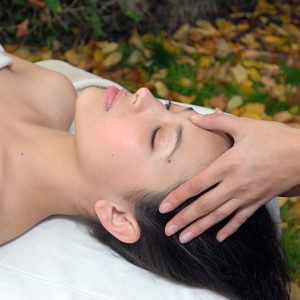 face-massage-with-marma-therapy-5-day-ayurvedic-massage-therapy-tri-dosha