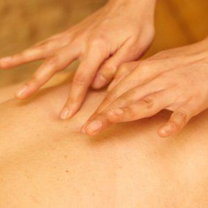 full-body-with-marma-therapy-5-day-ayurvedic-massage-therapy-tri-dosha