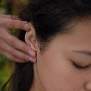 head-neck-arm-therapy-5-day-ayurvedic-massage-therapy-tri-dosha