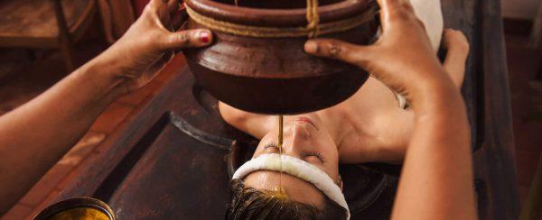 shirodhara-online-course-tri-dosha
