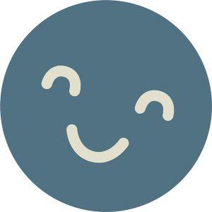 start-your-journey-1-year-meditation-instructor-tri-dosha