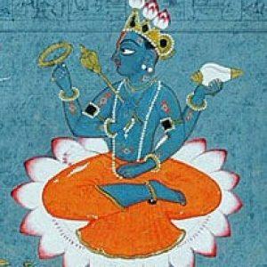 dhanwantari-blog-tri-dosha