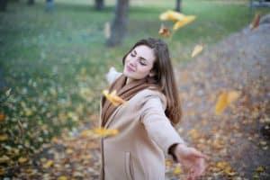 unlimited-wellbeing-blog-tri-dosha