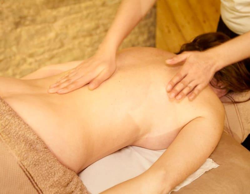 treatments-ayurvedic-healing-tri-dosha