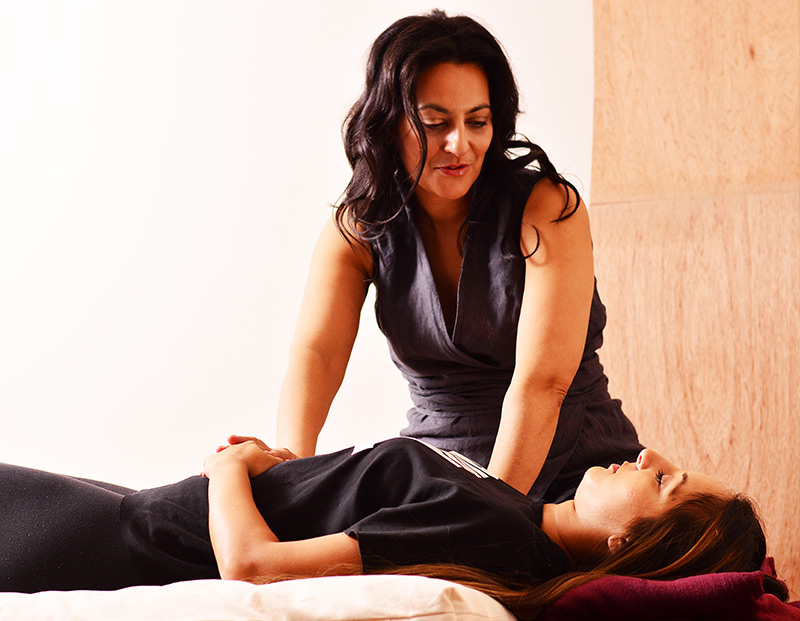spa-guided-meditation-treatment