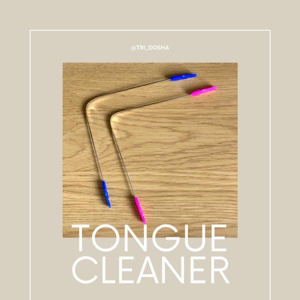 tri-dosha-tongue-cleaner