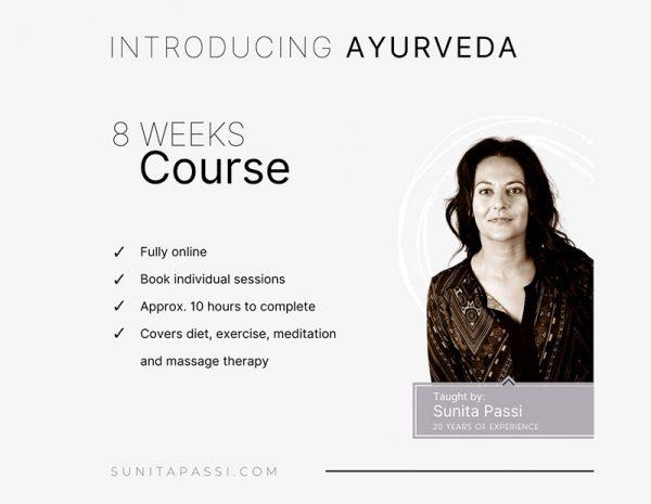 introducing-ayurveda